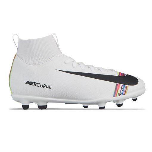 Jr Superfly 6 Club Fg/Mg