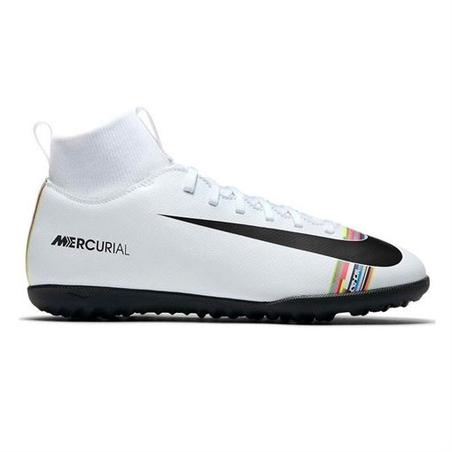 Jr Superfly 6 Club Tf