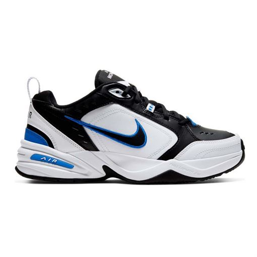 Nike Air Monarch İv Koşu Ayakkabısı
